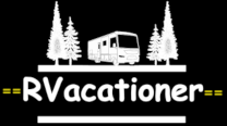 RVacationer
